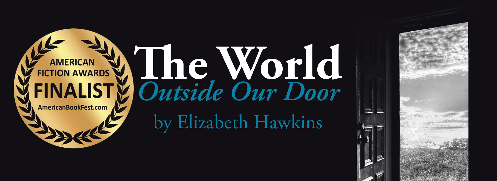 The World outside Our Door